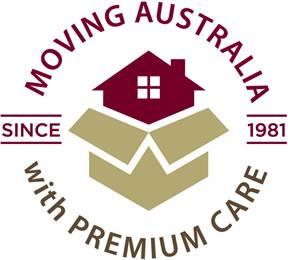 Moving Australia