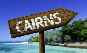 Brisbane to Cairns Removalists - Noosa Van Lines