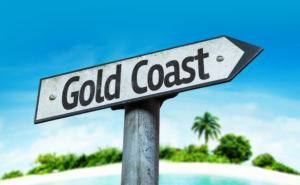 Mackay to Gold Coast Furniture removals