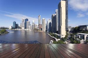 Cairns to Brisbane Furniture Removals