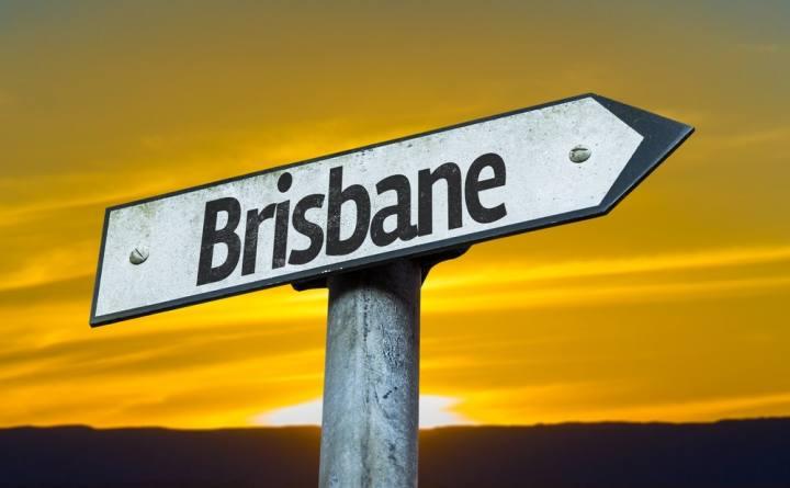 Brisbane removals