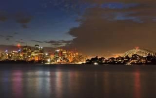 Sydney removals