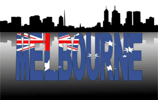 Melbourne Removals