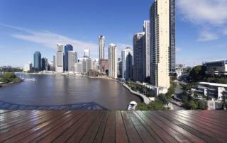 Brisbane Interstate Removals