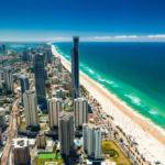 Moving to the Gold Coast